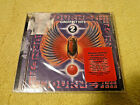 NEW/SEALED CD JOURNEY GREATEST HITS VOL. 2! ORIGINAL MASTER RECORDINGS! 17 SONGS