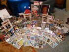 Huge Sport Card Collection , Autographs , Game-Used , Graded , Vintage , Wax