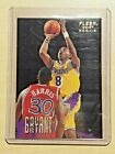 Top Lakers Rookie Cards of All-Time  18