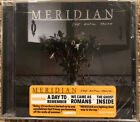 The Awful Truth MERIDIAN -CD