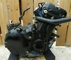 02-05 Kawasaki ZZR1200 ZX1200C RUNNING COMP. TESTED ENGINE MOTOR w GEARBOX video