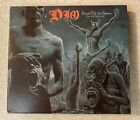 DIO; Anthology 2003, (excellent condition)! Very rare in this condition!