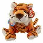 Ty Beanie Baby 2.0 ~ Oasis the Tiger