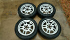 BMW 328i SPORT PACKAGE WHEELS E36 E46 318i 328is 318ic 323i 325i 325is 330i Z3