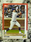2019 Topps On Demand Set Trading Cards 58
