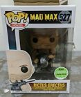 Ultimate Funko Pop Mad Max Fury Road Figures Gallery and Checklist 33