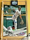 2016 Topps Opening Day Baseball Cards - Out Now 7