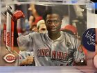 Top Options Before the Aristides Aquino Rookie Cards 15