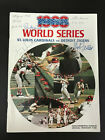 Cleveland Indians Collecting and Fan Guide 81