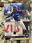 2020 Topps Now Road to Opening Day Baseball Cards - Summer Camp Wave 3 Checklist 23