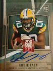 2013 Panini Elite Football Rookie Inscriptions Short Prints Guide and Gallery 57