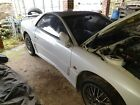 LARGER PHOTOS: Mitsubishi 3000 GTO N/A Auto (SPARES OR REPAIR / PROJECT CAR)
