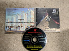 Z - Keepers of the Sign CD Indie Metal