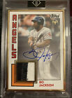 2020 Topps Transcendent Collection Hall of Fame Edition Baseball Cards 12