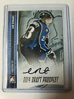 2013 In the Game Draft Prospects Hockey Cards 10