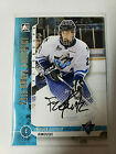 2013 In the Game Draft Prospects Hockey Cards 11