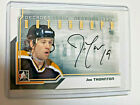 2013-14 ITG Decades The 90's Hockey Cards 10