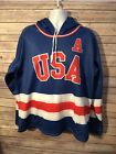 Guess the Sale Price: Hockey Collectibles and Memorabilia 12