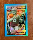 1994 Topps Finest Football Cards 9