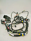Kubota M5700DT Series Main Wiring Harness 3A62477210 Cab version only