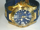 Invicta Reserve Chronograph ,Swiss Made,200 Meter Wasserdicht