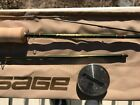 Sage Dart 176 3 Fly Rod used excellent condition