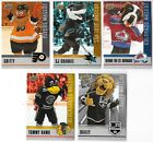 2019 Upper Deck National Hockey Card Day Trading Cards 19