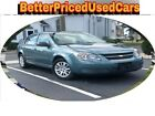 2010 Chevrolet Cobalt LS 2010 below $4000 dollars