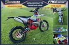 BETA RR-RACING 2020 125-250-300-430 ALL MODELS FLUO GRAPHIC KIT