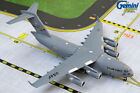US Air Force Boeing C 17A Pittsburgh ARS Gemini Jets GMUSA088 1400 IN STOCK
