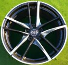 Factory Toyota Supra Front Wheel Genuine Original OEM Forged 19 9 inch 2020 2019