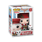 Funko Pop Christmas Peppermint Lane Figures 20