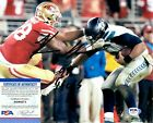 Russell Wilson Rookie Cards and Autographed Memorabilia Guide 48