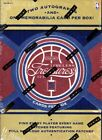 2013 14 PANINI TIMELESS TREASURES BASKETBALL HOBBY 10 BOX CASE