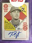 2015 Topps Heritage '51 Collection Baseball Cards 10