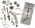Sea Doo 4-Tec Super Charger Rebuild Repair Kit RXP RXT X RXPX RXTX 215 255 HP
