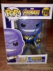 Ultimate Funko Pop Thanos Figures Guide 36