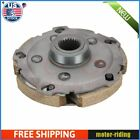 Wet Clutch Centrifugal Carrier Fit For Honda TRX300 Fourtrax 300 1988 1990 2000