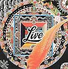 THE DISTANCE TO HERE  LIVE  OCT-1999 RADIOACTIVE CD-*DISC ONLY*WITH TRACKING