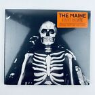 THE MAINE: FOREVER HALLOWEEN - CD - BRAND NEW!!!