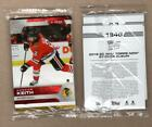 2019-20 Topps Now NHL Stickers Hockey Cards - Stanley Cup Champs 6