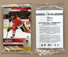 2019-20 Topps Now NHL Stickers Hockey Cards - Stanley Cup Champs 11