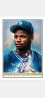 2020 Topps Game Within the Game Baseball Cards - Card #3 Griffey 19