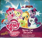 ENTERPLAY MY LITTLE PONY SERIES 2 BOOSTER 20 BOX CASE