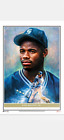 2020 Topps Game Within the Game Baseball Cards - Card #3 Griffey 20