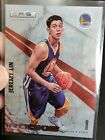 A Week of Lin-Sanity: Top 10 Jeremy Lin Card Sales 4