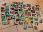 1982 Topps ET The Extra-Terrestrial Trading Cards 18