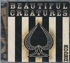BEAUTIFUL CREATURES - Deuce CD 4 BONUS TRACKS, LIKE NEW
