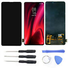 For Xiaomi Mi 9T LCD Display Phone Touch Screen Digitizer r Replacement Glass US