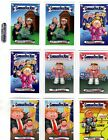 2020 Topps Garbage Pail Kids Exclusive Trading Cards - Disgrace to the White House Set 6 21